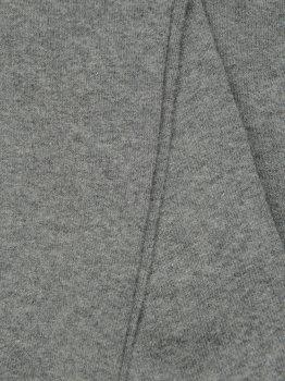 Колготки C&A 418-25-64325-700 134-140 см 3 шт Синие/Молочный/Серый (cd01509006561)