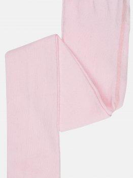 Колготки C&A 64325-2076386 98-104 см Светло-розовые (cd01509271351)