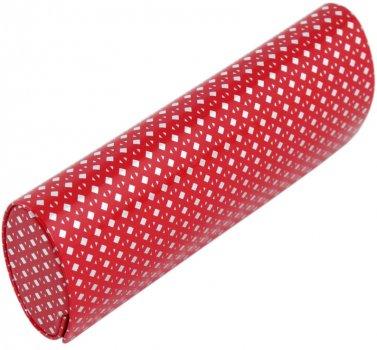 Футляр для очков Traum 7615-31 Красный (4820007615313)