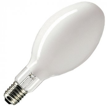 Лампа ртутна ДРЛ 1000Вт 230В Е40 BELLIGHT