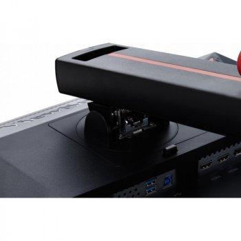 Монитор 24 ViewSonic XG2402 (VS17037)