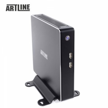 Комп'ютер ARTLINE Business B16 v05