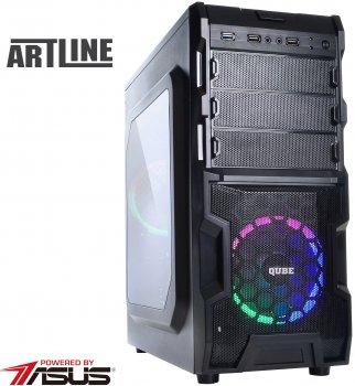 Компьютер ARTLINE Gaming X47 v35 (X47v35)