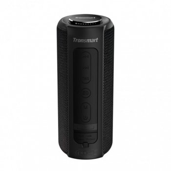 Tronsmart Element T6 Plus+ Element T6 Plus+