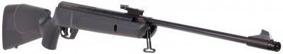 Пневматическая винтовка Crosman Summit Ranger NP2 4.5 мм (CSRN217)