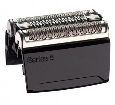 Касета 52B для бритви Braun 81626275