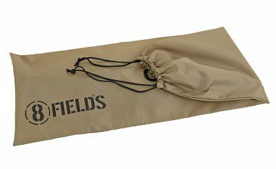 Чохол під зброю 8FIELDS 108 см Tan