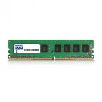DDR4 8Gb/2133 GOODRAM (GR2133D464L15S/8G)