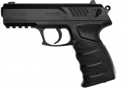 Пневматический пистолет Gamo P-27 (6111395)