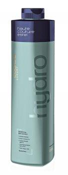 Шампунь для волос Estel Professional Luxury Hydrobalance Haute Couture 1000 мл (4606453066004)