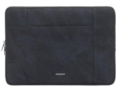 "Чохол для ноутбука RivaCase 8905 15.6"" Black (8905 (Black))"