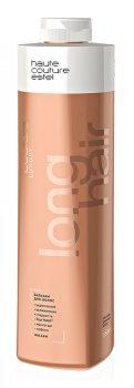 Бальзам для волос Estel Professional Luxury Long Hair Haute Couture 1000 мл (4606453064529)