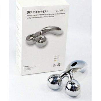 Масажер для тіла Vаnko Anti Cellulite (0609ОК)