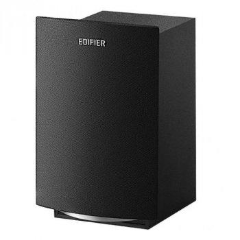 Акустична система Edifier R501T III black