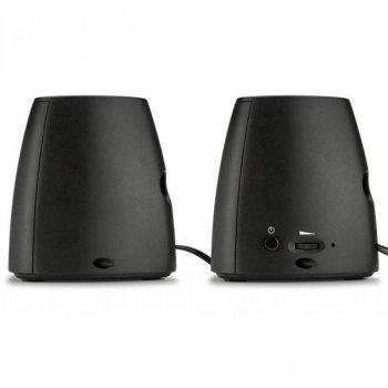 Акустична система HP S3100 Black (V3Y47AA)