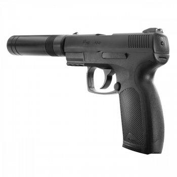 Пістолет Umarex Combat Zone Cop SK CO2 (Страйкбол 6мм)