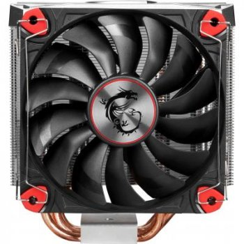 Кулер для процесора MSI Cooler Core Frozr S