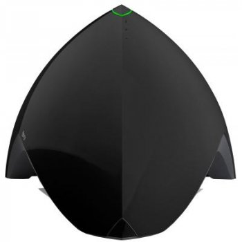 Акустична система Edifier e3360BT Black Prisma Encore