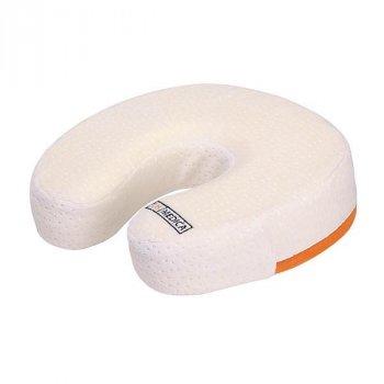 Ортопедическая подушка US MEDICA US-U