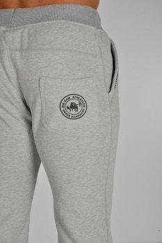 Спортивные штаны Big Sam 1132 Серые