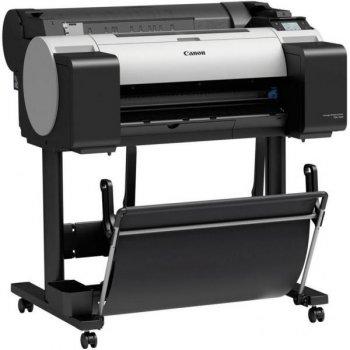 "Широкоформатний Принтер Canon imagePROGRAF A1 TM-200 24"" (3062C003)"