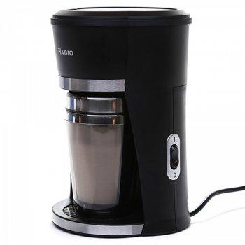 Кофеварка капельного типа Magio (SA522071)