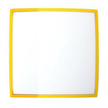 Бра V6621/2A квадратне (LM11495582)