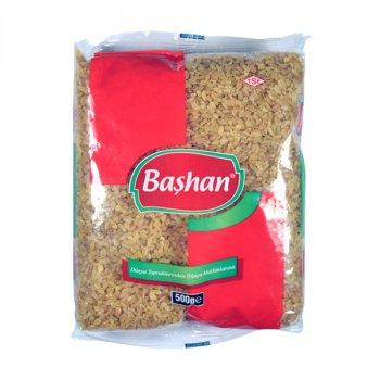 Булгур Bashan 500 г