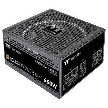 THERMALTAKE PS-TPD-0650FNFAGE-1 650W (PS-TPD-0650FNFAGE-1)