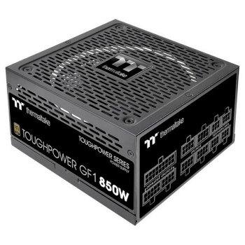 THERMALTAKE PS-TPD-0850FNFAGE-1 850W (PS-TPD-0850FNFAGE-1)