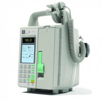 Інфузійний насос Heaco SN-1600 V