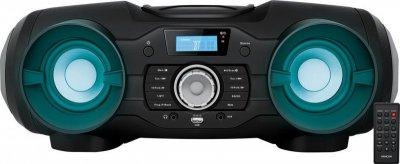 Радіоприймач Sencor SPT 5800 (F00180050)