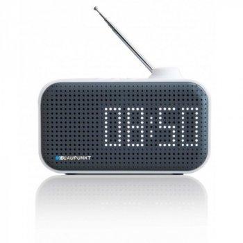 Радіоприймач Blaupunkt PP11BT (F00180029)