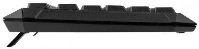 Клавіатура дротова Crown CMK-13 USB (2099900561733)