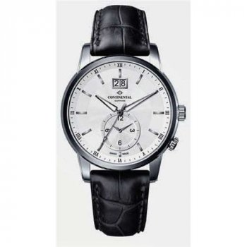 Годинники наручні Continental Cntnntl12204-GM154130