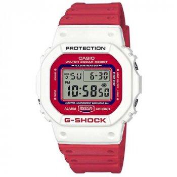 Годинник наручний Casio G-Shock CsG-ShckDW-5600TB-4AER