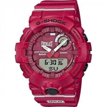 Годинник наручний Casio G-Shock CsG-ShckGBA-800EL-4AER