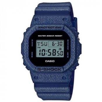 Годинник наручний Casio G-Shock CsG-ShckDW-5600DE-2ER