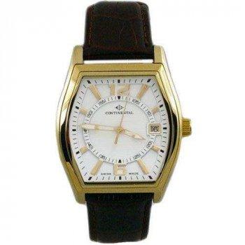 Годинники наручні Continental Cntnntl1358-GP157