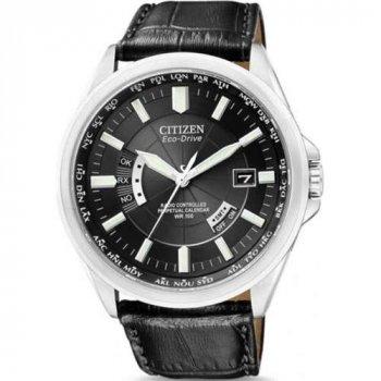 Годинники наручні Citizen CtznCB0010-02E