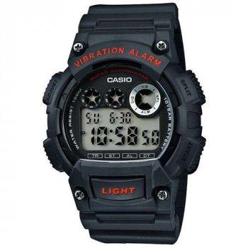 Годинник наручний Casio Collection CsCllctnW-735H-8AVEF