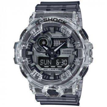 Годинник наручний Casio G-Shock CsG-ShckGA-700SK-1AER