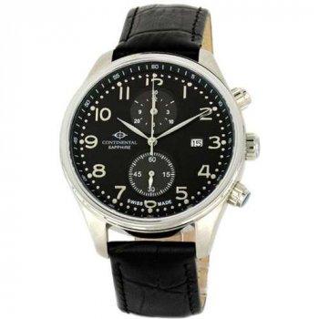 Годинники наручні Continental Cntnntl14605-GC154420