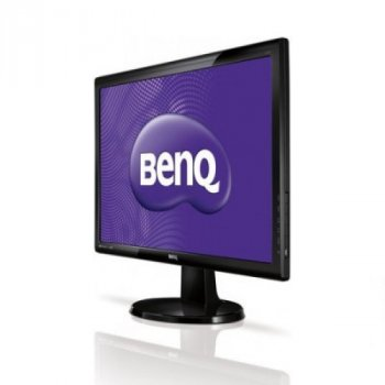 Монітор BENQ GL2250