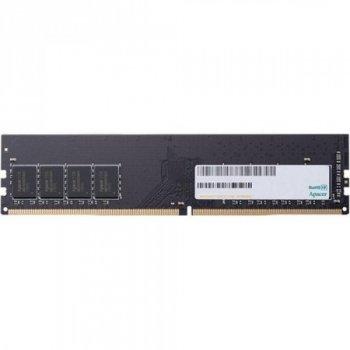 Модуль памяти Apacer DDR4 8Gb 2133Mhz EL.08G2R.GDH