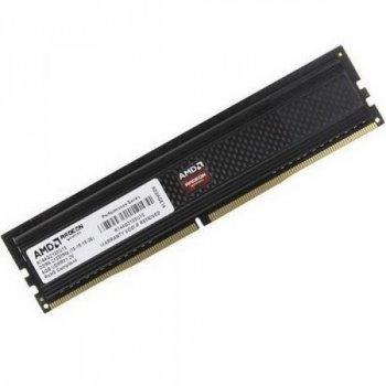 Модуль памяти AMD DDR4 2133 8GB, BULK R748G2133U2S-UO