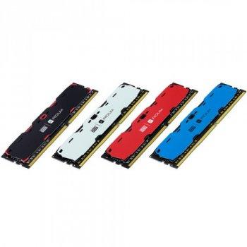 Модуль памяти GOODRAM IR-2133D464L15S/16GDC