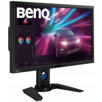 Монітор BENQ PV270 Black