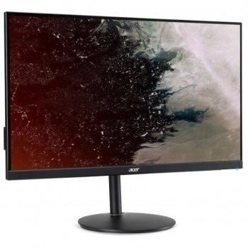 Монітор Acer Nitro XF272U (UM.HX2EE.P04)