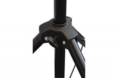 Стійки для акустичних систем Ibiza SSO1B